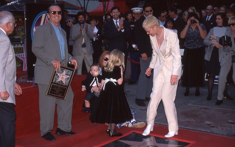 Jennifer Love Hewitt born February 21, 1979 (age 39),Beverly Garland Porno video Joyce Ingalls,Mitsuko Mori