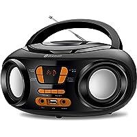 Rádio Portátil Up Dynamic Bivolt, Mondial, BX-19, Mondial, Rádio Portátil Up Dynamic BX-19,