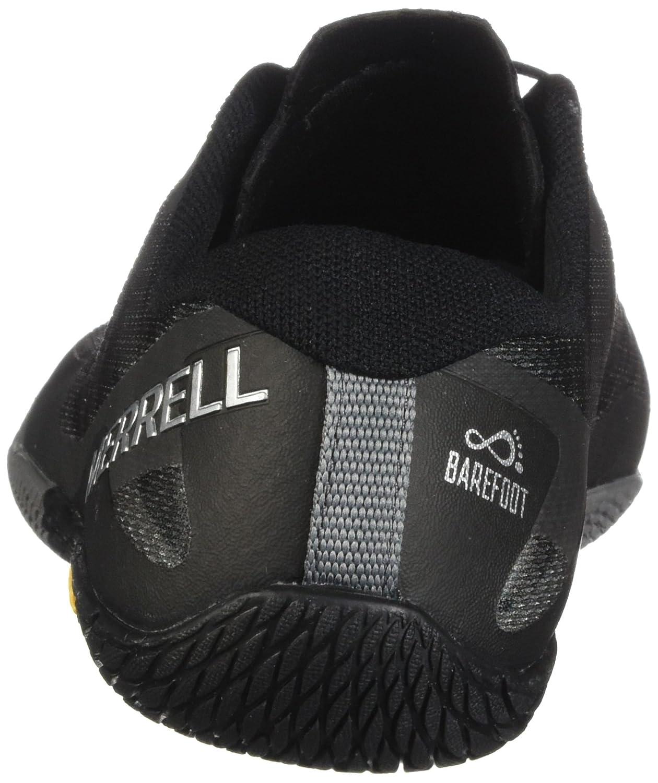 Vapor HommeAmazon Merrell De Course Pour Bags Glove 3Chaussures itE lJcuF1TK3