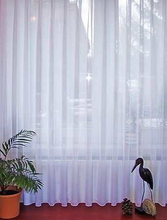 Fertigstore Langstore Sophie 5267008 Store Gardine Vorhang