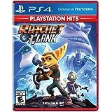 Ratchet & Clank - PlayStation 4 - Standard Edition