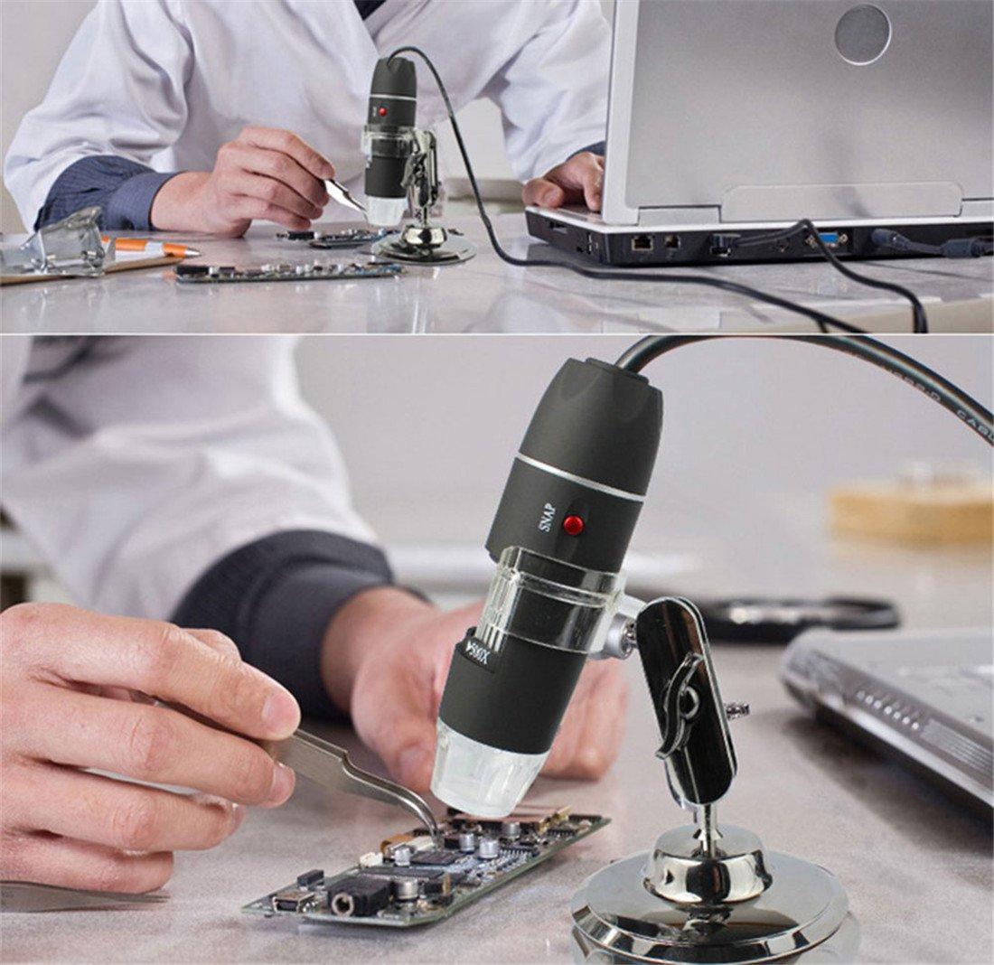 Image result for микроскоп для ремонта телефонов