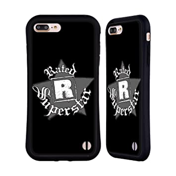 coque iphone 8 plus wwe