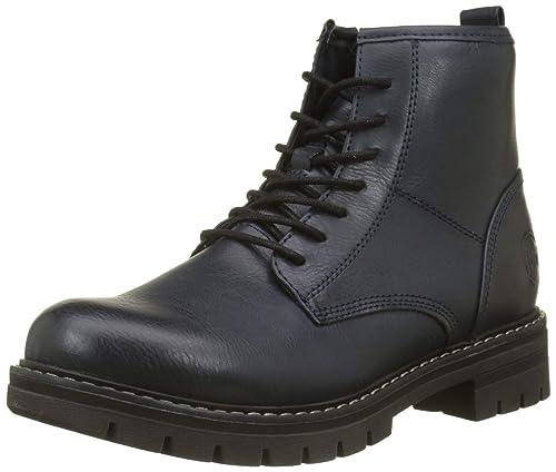 Botas 26266 Para es Zapatos Tozzi Amazon Marco 21 Y Mujer Militar TxqPtFHw