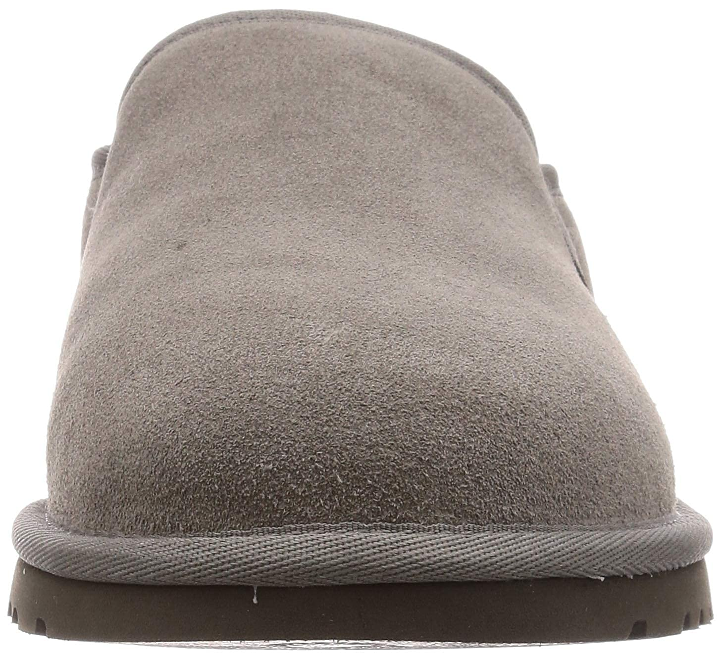 c247371b339 UGG Men's Kenton Slipper