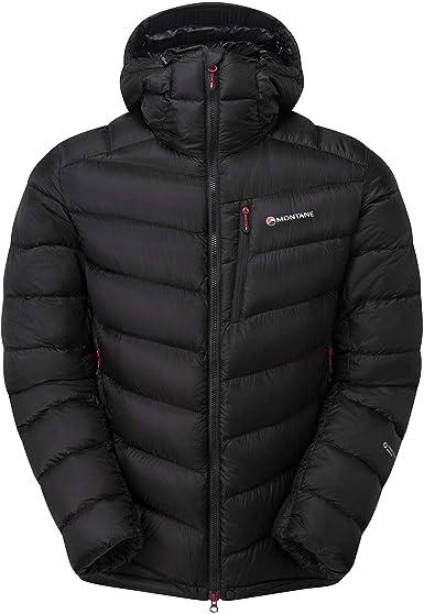 Montane Anti-Freeze Jacket AW19