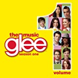 Glee: The Music Vol. 1