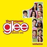 Glee: The Music Vol. 1