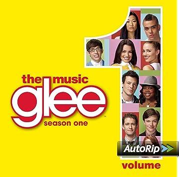Glee: The Music, Volume 1: Ama...
