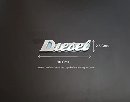SPORT Sticker Chrome Emblem Universal Auto Car ABS Stylish Badge 3D Logo Decal