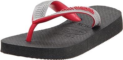 6f747da7ef91 Havaianas Kids Flip Flop Sandals