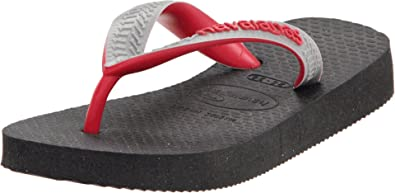 5fffb09081f2a8 Havaianas Kids Flip Flop Sandals