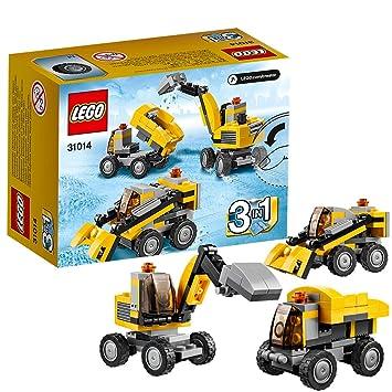 A1401537 Creator Pelleteuse Lego Lego A1401537 Pelleteuse Pelleteuse Lego Creator A1401537 15ulFTKJc3