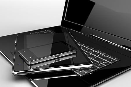 Amazon.com: tekon repelente Wash superior vidrio y Surface ...