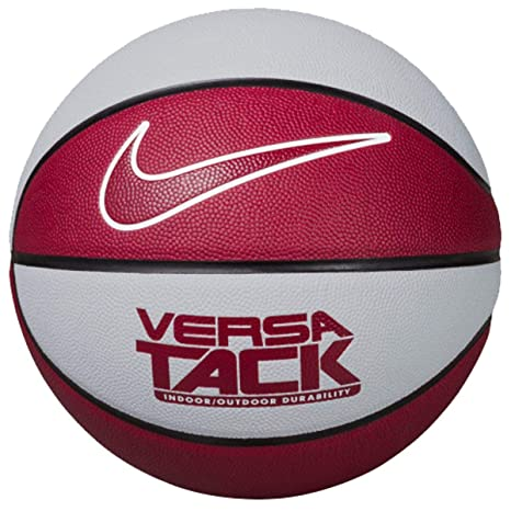 Image Unavailable. Image not available for. Color  Nike Versa Tack Indoor  Outdoor Basketball ... 8eac01acf
