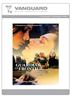 Guardian Of The Frontier (English Subtitled)