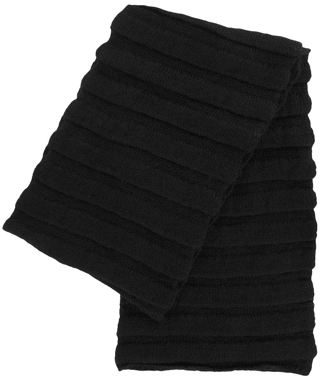 Lipodo Escalon Mohair Scarf Women Scarves women/´s scarf wool unisex