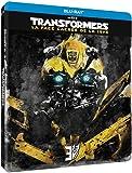 Transformers 3 - La face cachée de la Lune [Édition boîtier SteelBook]