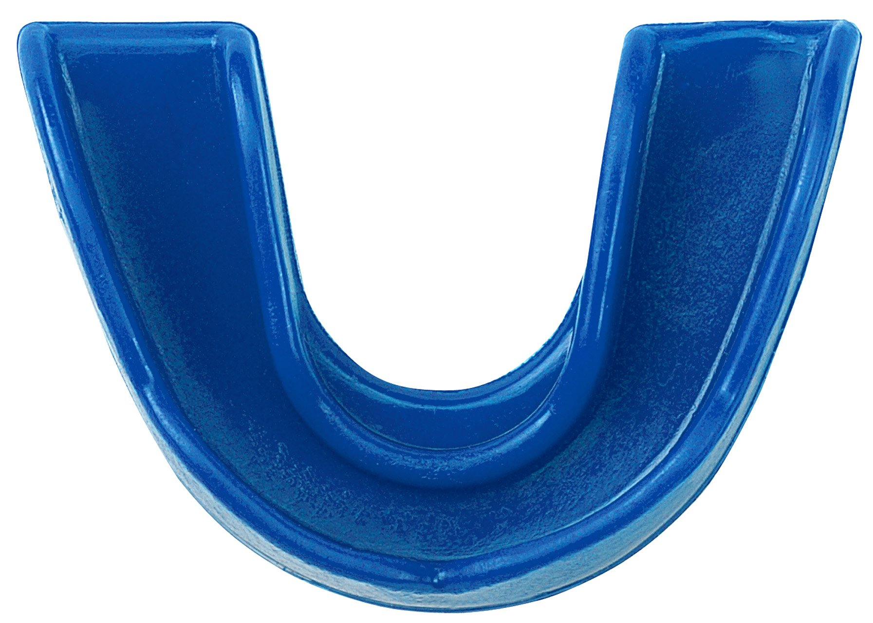Vettex Multi-Sport Mouthguard (Box of 100), Royal Blue by Markwort