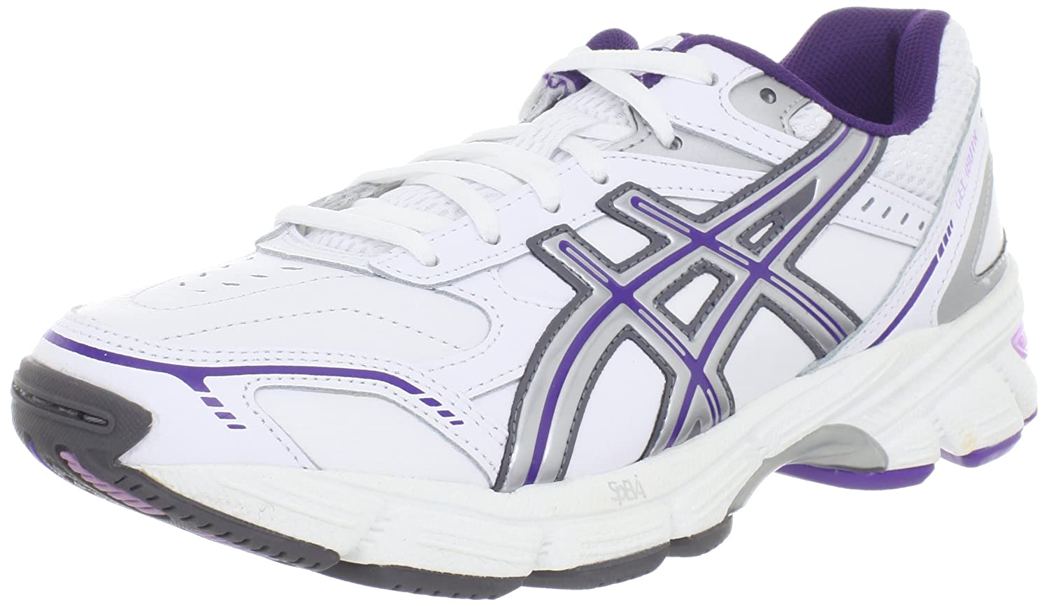 6df0c6ea0de3 Asics S353N Women s GEL-180 TR (2E) Shoes  Amazon.co.uk  Shoes   Bags