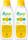 Ecover Fabric Softener - Sunny Day - 32 oz - 2 pk