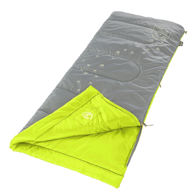 sleeping bags amazon com