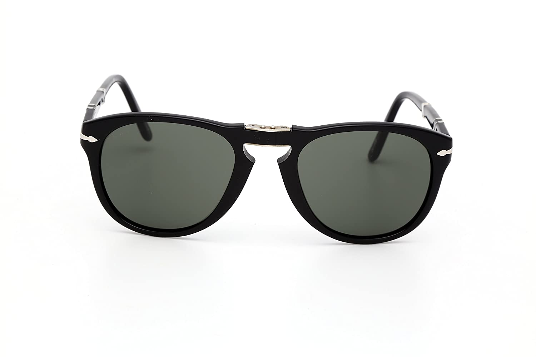 9beac83517 Amazon.com  Persol PO 714 Sunglasses  Shoes