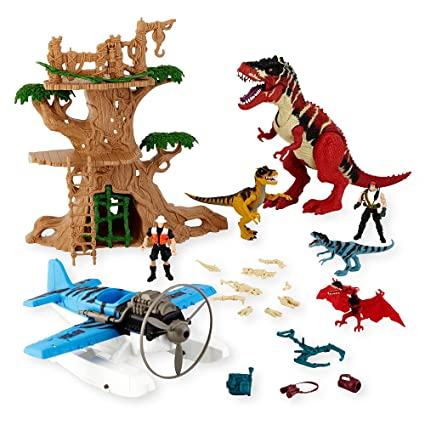 animal safari wildlife, fisher-price farm animal set, farm animal safari set, animal planet wildlife tree house bridge, animal planet wildlife family, lego wildlife set, ocean sea animal set, animal planet wildlife game, jurassic park toy set, animal toys, on animal planet wildlife tree house sets