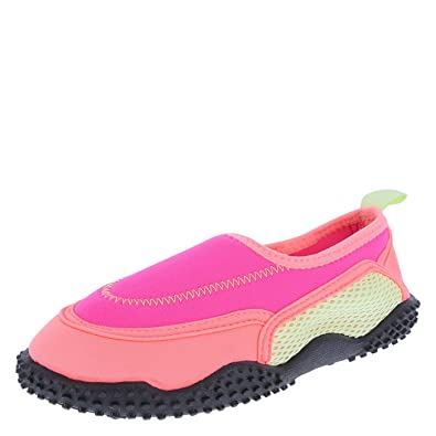 9c6759bb933dc Airwalk Girls' Water Sock