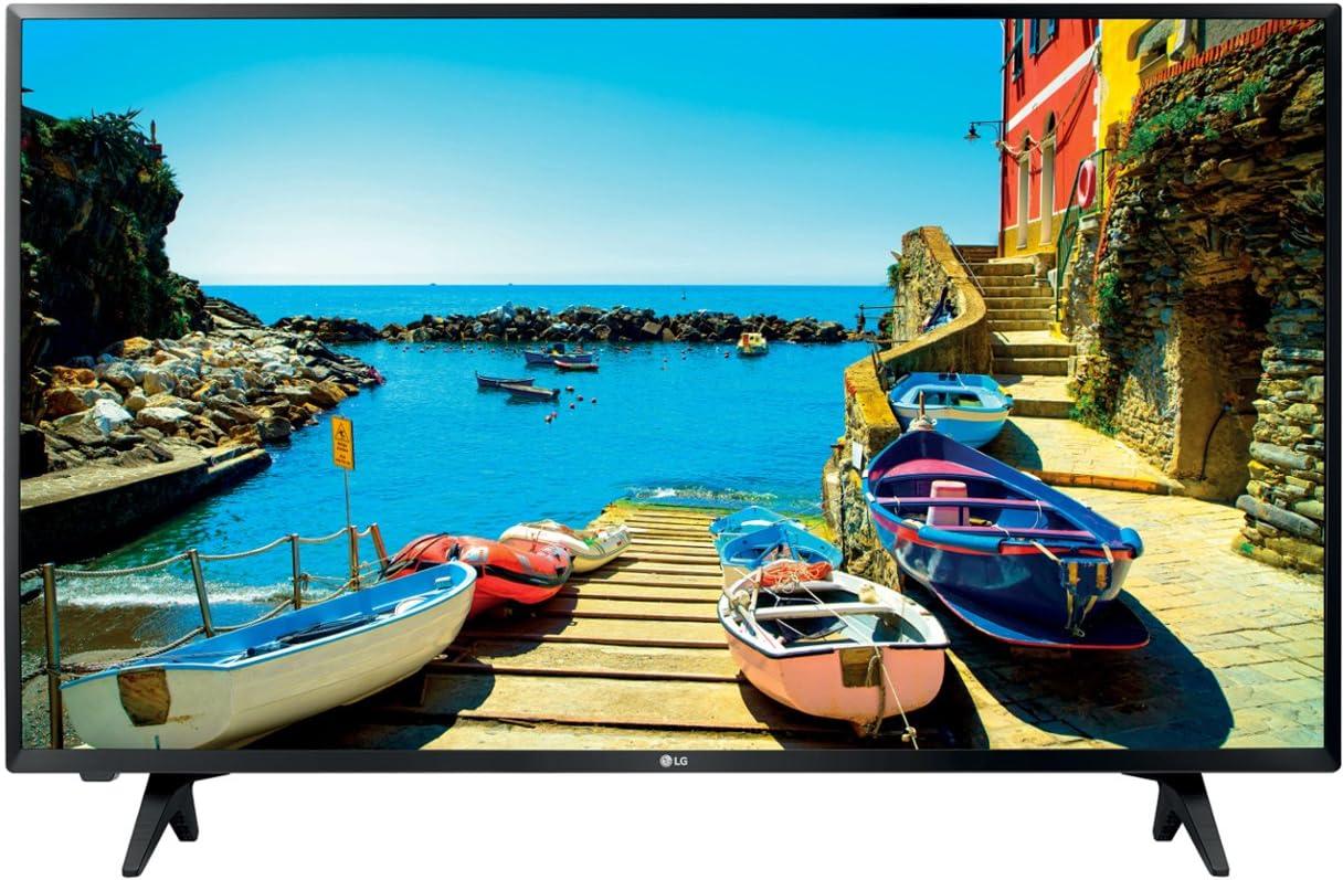 LG 32LJ500V - Televisor LED (32