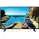 "TV LED 32"" LG 32LJ500V FULL HD NOIR"