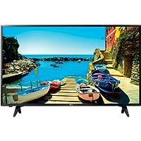 """TV LED 32"""" LG 32LJ500V FULL HD NOIR"""