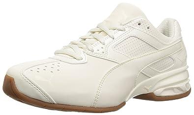 4ca599e65501 PUMA Women s Tazon 6 Wn Sneaker