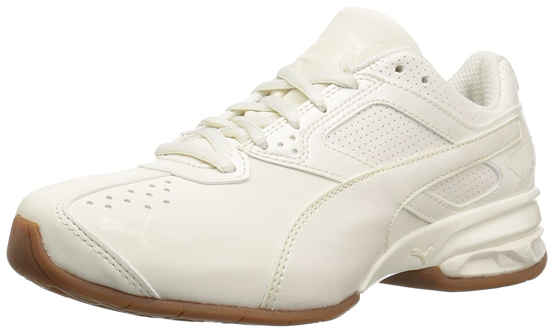 PUMA Sneaker Women's Tazon 6 Wn Sneaker PUMA B0753RPZ4K 10.5 B(M) US|Whisper White 4620ff