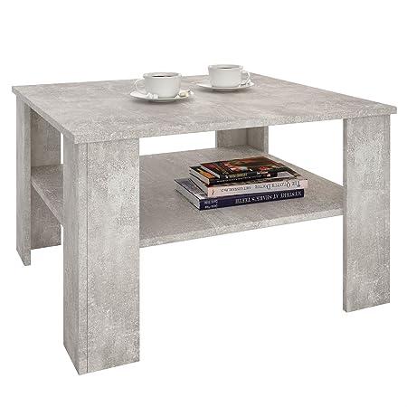 Immagini Tavolini Per Salotto.Tavolino Per Salotto E Soggiorno In Mdf Decorazione Color