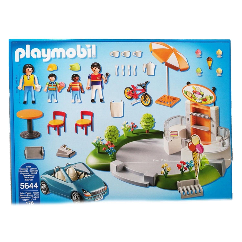 Playmobil 5644