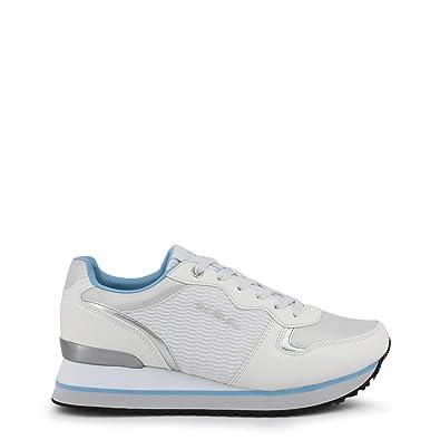 u.s. Polo - fey4228s8_yt2: Amazon.es: Zapatos y complementos