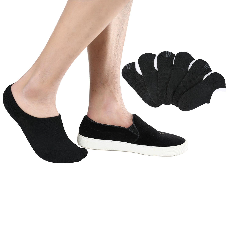 size 40 d61d2 08fba Top 10 wholesale Nike High Heel Sneakers