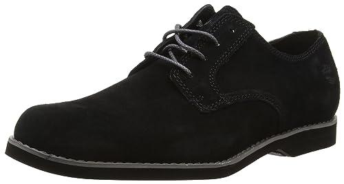 Timberland Stormbuck Lite CA17FE Zapatos Derby para Hombre