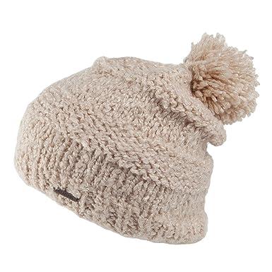 ... sale billabong hats yancey bobble hat oatmeal oatmeal 1 size 473bd 2eb37 f659d0c380a2
