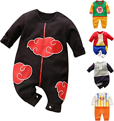 Baby Girls Long Sleeved Coveralls I Like Turtles Toddler Jumpsuit