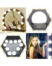 Vanity Lighting Fixtures Amazon Com Kitchen Amp Bath