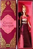 Barbie 2004 Exotic Intrigue