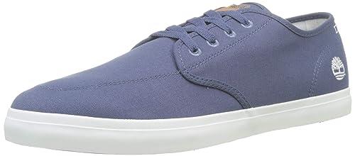 22f3ee1e0e Timberland Herren Union Wharf Sneaker: Amazon.de: Schuhe & Handtaschen