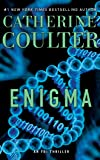 Enigma (Fbi Thriller)