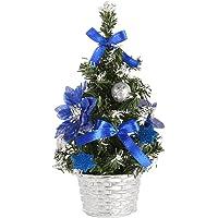 Árbol de Navidad de mesa, Moresave comedor Escritorio