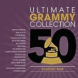 Classic R-B Ultimate Grammy