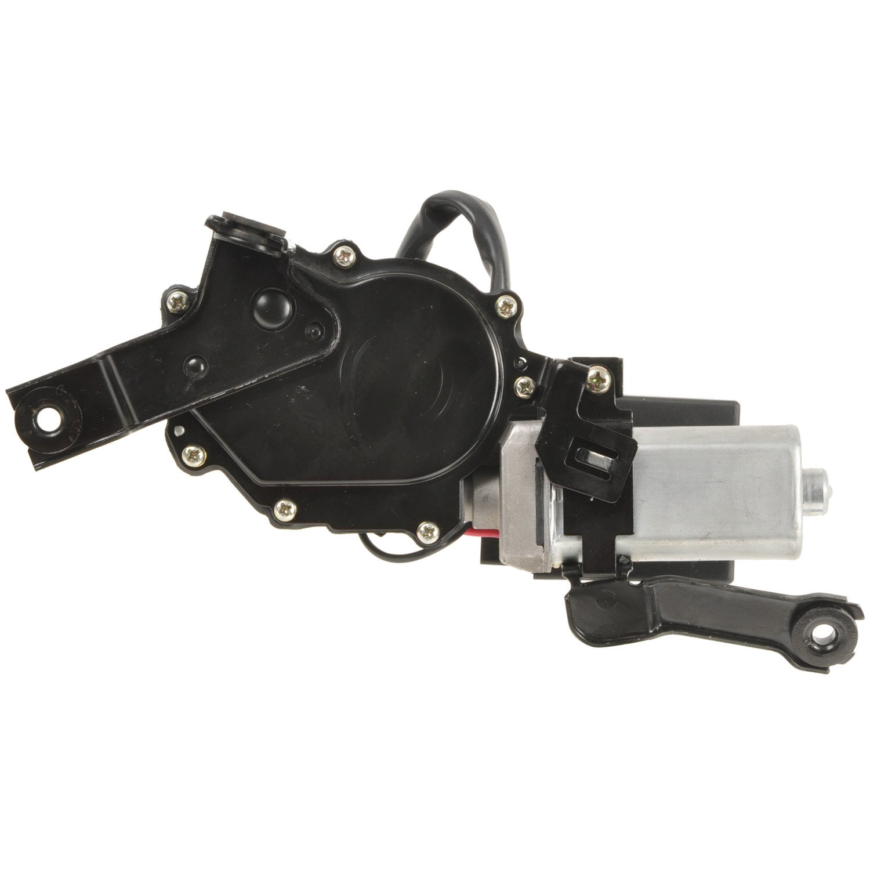 Cardone Select Cardone 85-1088 New Wiper Motor