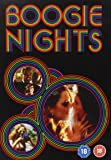 Boogie Nights [DVD] [1998]
