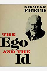 The Ego and the Id Kindle Edition